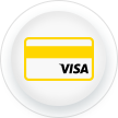 visa-explore-icon